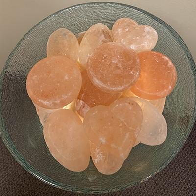 modalities_himalayan_salt_stones